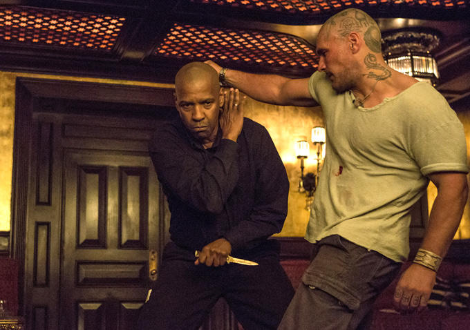 THEEQUALIZER4