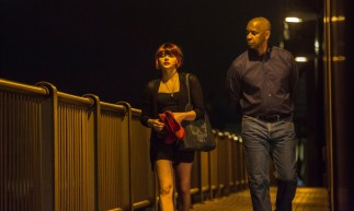 The-Equalizer 1