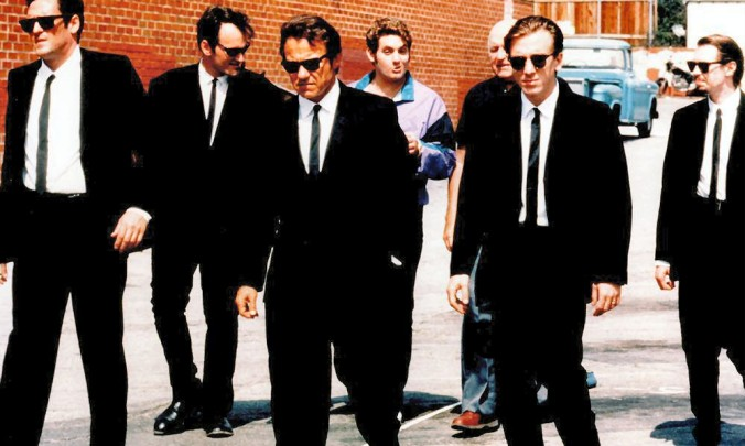 Tarantino reservoir-dogs